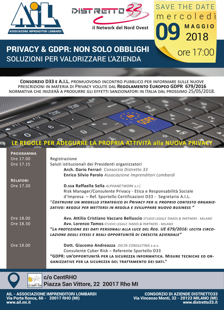 EVENTO PRIVACY r3